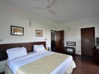 14 Square  Egmore - Chennai (Madras) vacation rentals