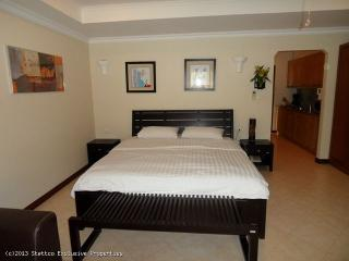 Huge Studio Condo  - 377 - Jomtien Beach vacation rentals