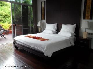 Fantastic 3 Bedrooms  - 504 - Jomtien Beach vacation rentals