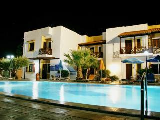 AGIA PELAGIA SEE VIEW  STUDIO PENNYSTELLA No 12 - Agia Pelagia vacation rentals
