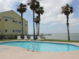 Copano Breeze - Rockport vacation rentals