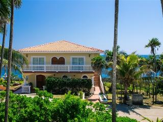 Coral View 163 - West Bay vacation rentals