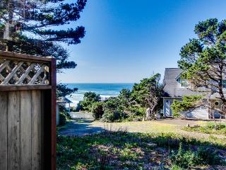 Oregon Bed n' Beach - South Beach vacation rentals