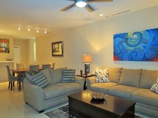 Pacifico L310 – Brand New 3 bedrooms and 2 baths- Second Floor - Playas del Coco vacation rentals