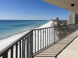 1015 Summerhouse - Panama City Beach vacation rentals