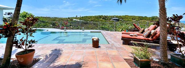SPECIAL OFFER: St. Martin Villa 276 This Home Is A Dream, With Large Expanses Of Indoor/outdoor Living Space For Relaxation. - Terres Basses vacation rentals