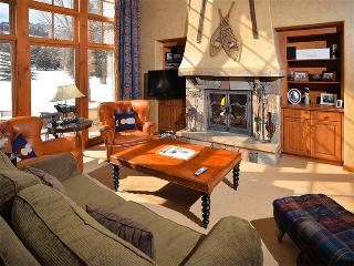 Enclave #193 - Beaver Creek vacation rentals