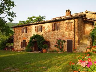 Petunie - Greve in Chianti vacation rentals