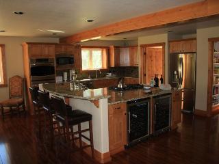 Dalton Villa - Durango vacation rentals