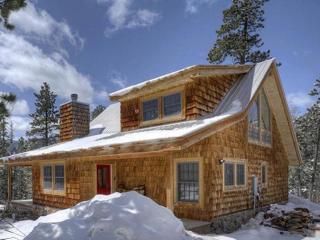 Heavenly Daze - Durango vacation rentals