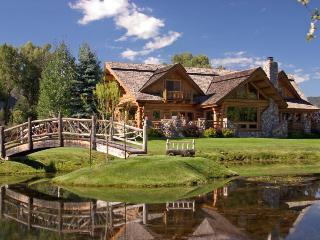 Willowbrook - Durango vacation rentals