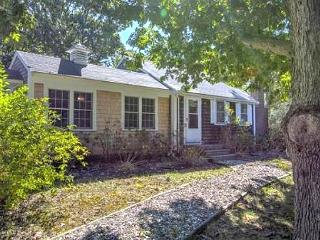 220 South Sunken Meadow Road 125542 - Eastham vacation rentals