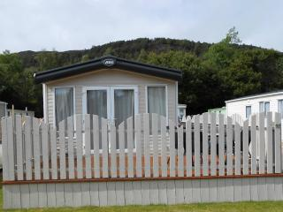 Self Catering Holiday Chalet in Aviemore - Aviemore vacation rentals