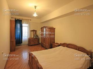 Deghatan str. - Armenia vacation rentals