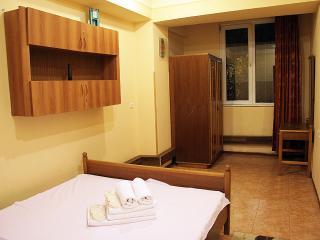 apartament on  Vardanants srt. - Yerevan vacation rentals