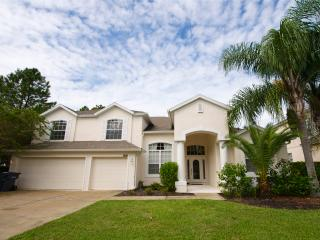 Luxury Pool Home on Golf Course! Close to Disney! - Disney vacation rentals