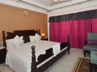 14 Square   Lee Road - Kolkata (Calcutta) vacation rentals