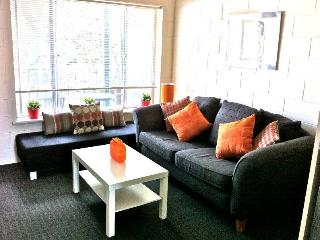 kensington-rd-norwood - Greater Adelaide vacation rentals