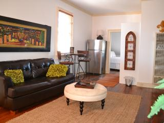 French Quarter Retreat - New Orleans vacation rentals