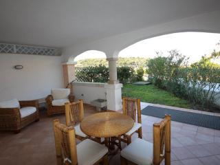 Apt Spargi on Port.Santa Teresa Gallura.4 px - Sardinia vacation rentals