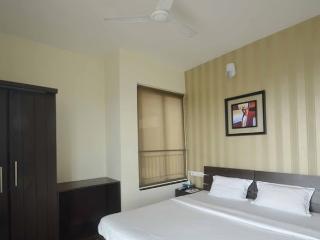 14 Square Thane - Mumbai (Bombay) vacation rentals