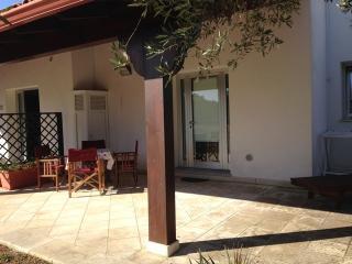 TRILOCALE SALVIA - Galatone vacation rentals