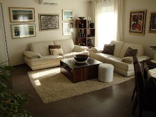 Apartment IRIS - Dubrovnik vacation rentals