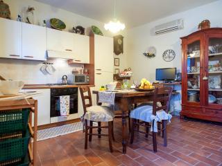 Appartamenti La Rocca - Palaia vacation rentals