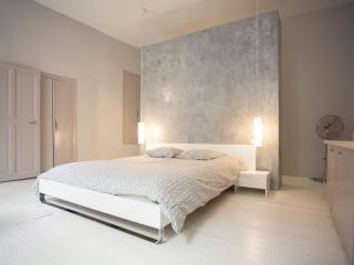 Maison arlésienne idéalement située - Arles vacation rentals