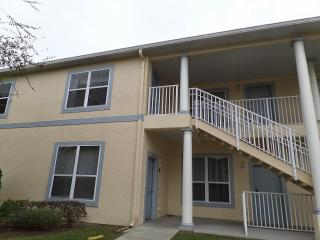 New Opening 4BR/3BA Condo, 2 Miles to Disney - Kissimmee vacation rentals