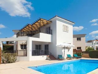Villa in Coral Bay Area 636 - Coral Bay vacation rentals