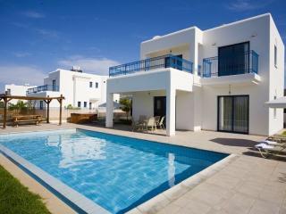 Villa in Coral Bay Area 640 - Peyia vacation rentals