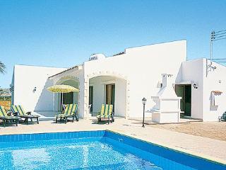 Villa in Coral Bay Area 643 - Coral Bay vacation rentals