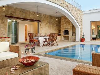 Villa in Miliou 648 - Miliou vacation rentals