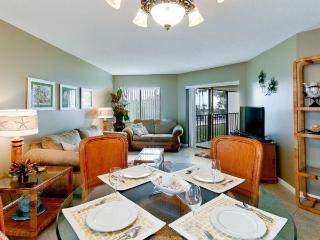Bridgeport - Gulf to Bay Community on Anna Maria! - Bradenton vacation rentals