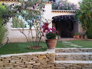 flomarine - Frontignan vacation rentals