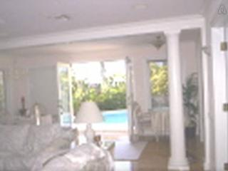 Treasure Island Beach Florida Pool WiFi Sleeps 6 - Treasure Island vacation rentals