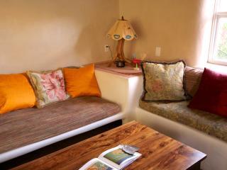 Casa Manzana - Santa Fe vacation rentals