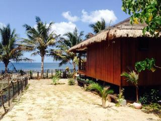 Villa Robina - San Vicente vacation rentals