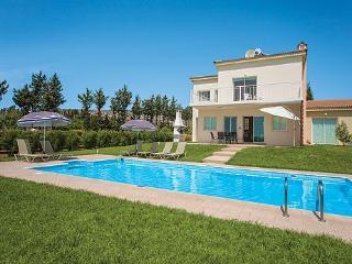 Villa in Coral Bay Area 659 - Coral Bay vacation rentals