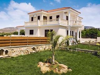 Villa in Coral Bay Area 662 - Coral Bay vacation rentals