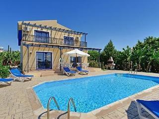 Villa in Coral Bay Area 663 - Coral Bay vacation rentals