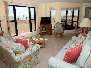 Summer Winds C-120 - Indian Beach vacation rentals