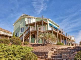 Tucked Away - Emerald Isle vacation rentals