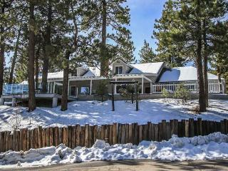 Eagle's View  #974 - Big Bear Area vacation rentals