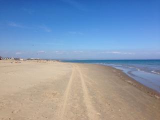 Puglia - New apartments 200 mt from the beach - Marina di Ginosa vacation rentals