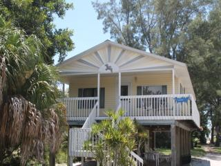 8534 Little Gasparilla Island 0162 - Little Gasparilla Island vacation rentals