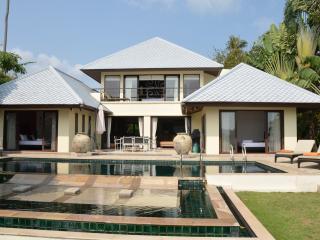 Villa Sabai - Koh Samui vacation rentals