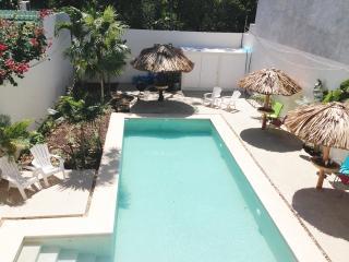 P&L Luxury Apartment 2 - Tulum vacation rentals