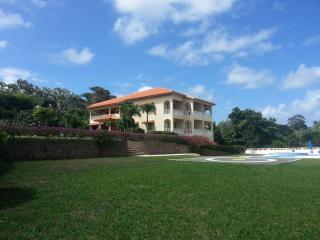 La Catalina: Ocean & Mountain View Village - Cabrera vacation rentals
